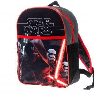 Star Wars 31 Cm Lasten Reppu