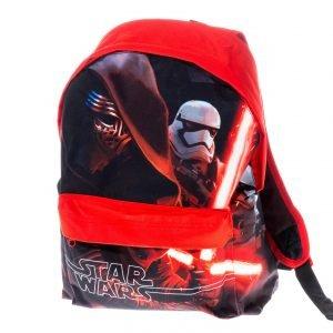 Star Wars 40 Cm Lasten Reppu