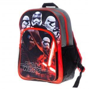 Star Wars 42 Cm Lasten Reppu