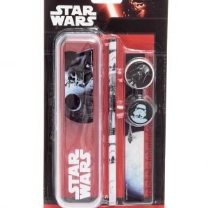 Star Wars 5-Os. Koulutarvikesetti