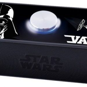 Star Wars Bluetooth-kaiutin Darth Vader