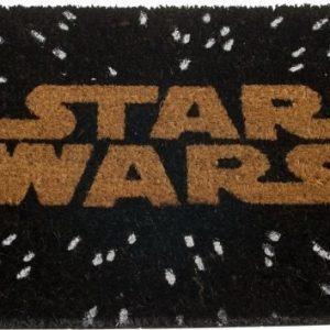 Star Wars Dörrmatta
