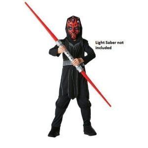 Star Wars Darth Maul 116 cm