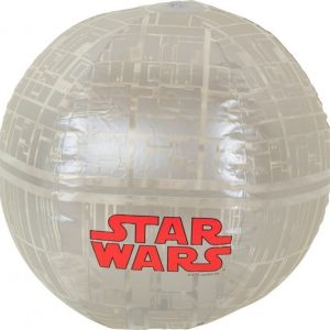 Star Wars Death Star Badboll