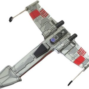 Star Wars Foam Glider X-Wing Super Looper