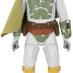 Star Wars Hahmo Boba Fett 48 cm