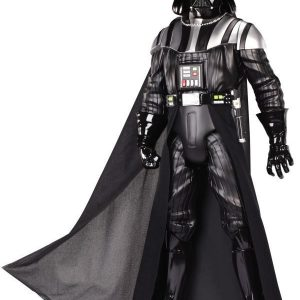 Star Wars Hahmo Darth Vader 48 cm