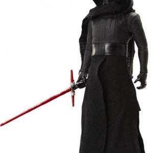 Star Wars Hahmo Lead Villain 79 cm