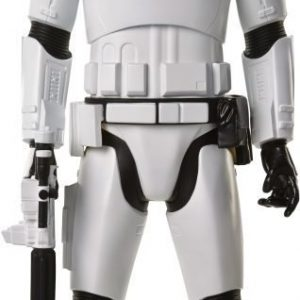 Star Wars Hahmo Villain Trooper 79 cm