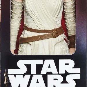 Star Wars Hero Series Figures Episode 7 30 cm Jakku