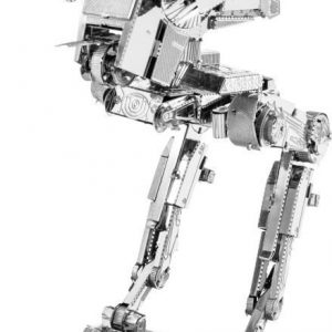 Star Wars Metal Model Classic AT-ST