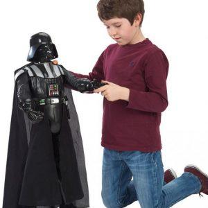 Star Wars Nukke Darth Vader 78 cm