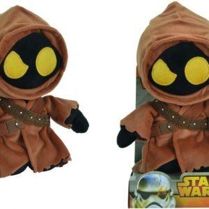 Star Wars Pehmohahmo Jawa 25 cm