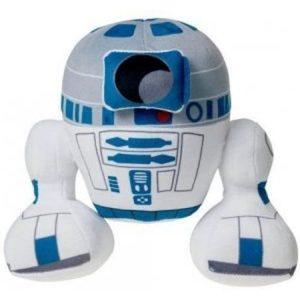 Star Wars R2D2 pehmolelu 25 cm