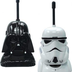 Star Wars Radiopuhelimet 2