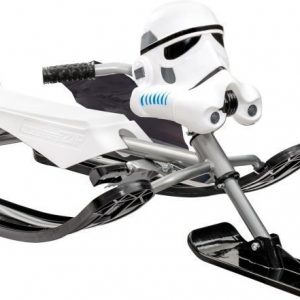 Star Wars Snow Moto Zip