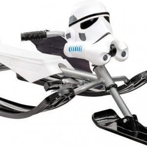 Star Wars Snow Moto Zip