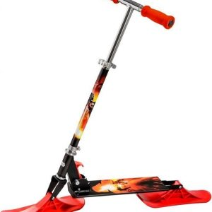 Star Wars Snow Scooter