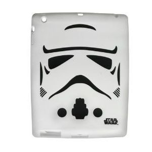Star Wars Stormtrooper iPad-kuori