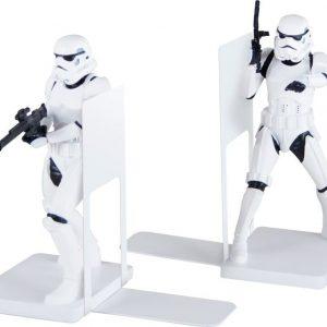 Star Wars Stormtrooper -kirjatuet