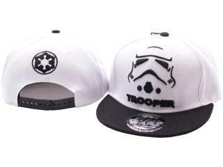 Star Wars Stormtrooper lippalakki