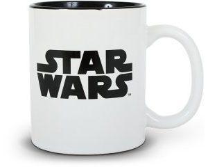 Star Wars muki