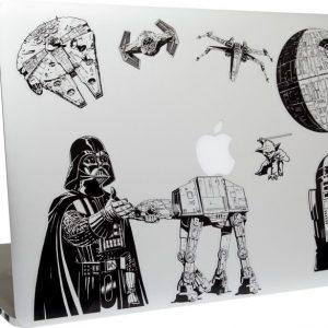 Star Wars -tarrat