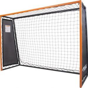 Stiga Goal Striker 218 x 156 x 81 cm