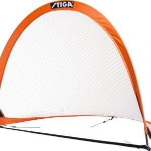 Stiga Goal set Pop Up 2-pack 122 x 76 x 76 cm