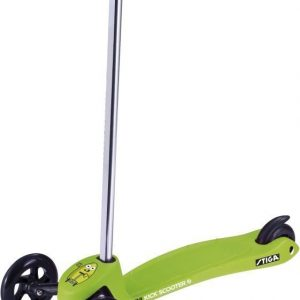 Stiga Mini Kick Green