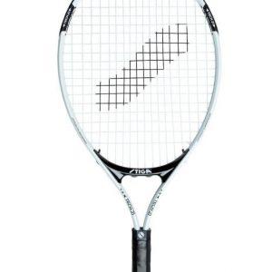 Stiga Mini Tennis maila 21
