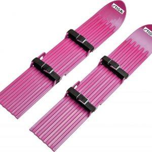 Stiga Minisukset Micro Blade Vaaleanpunainen