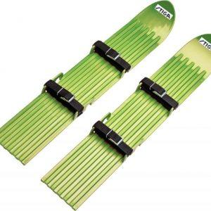 Stiga Minisukset Micro Blade Vihreä