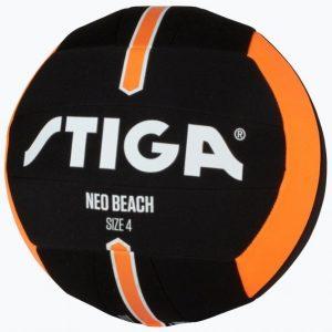 Stiga Neo Beach Jalkapallo Koko 4