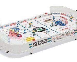 Stiga Play off hockey