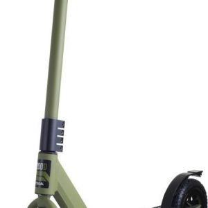 Stiga Potkulauta Dirt Scooter