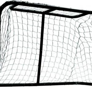 Stiga Pro Goal Sählymaali metallia