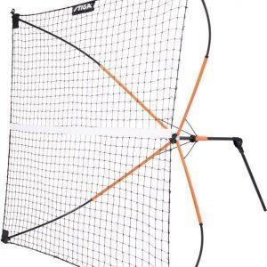 Stiga Rebounder Flexi Trainer W150 150C150cm