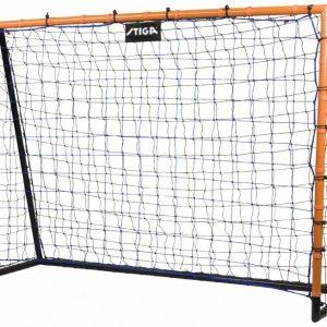 Stiga Rebounder-verkko Sininen