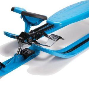 Stiga Snowracer Curve Pro Sininen
