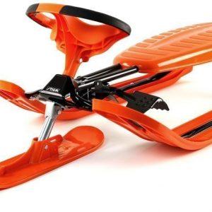 Stiga Snowracer Curve Royal Oranssi