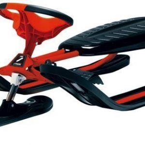 Stiga Snowracer Curve Ultimate Pro
