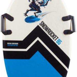 Stiga Snowrocket Fishtail 85 Cm