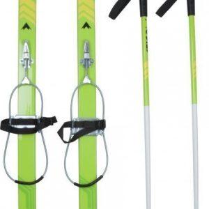 Stiga Sukset Snow Fling set 110 cm