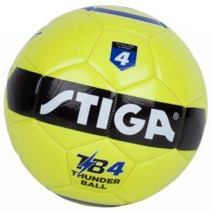 Stiga Thunder Jalkapallo Koko 4