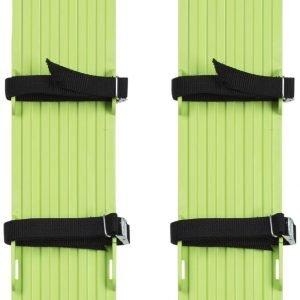 Stiga Vihreät Minisukset