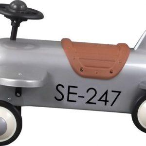 Stoy Speed Lentokone Hopea