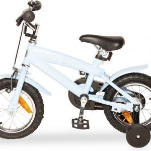 Stoy Speed Polkupyörä 12 tuumaa Sininen