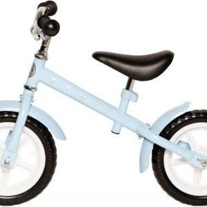 Stoy Speed Potkuttelupyörä 12 tuumaa Sininen