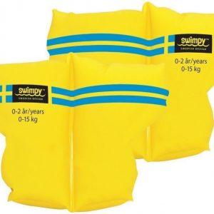 Swimpy Käsikellukkeet 0-2 vuotta 0-15 kg